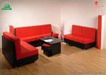 Мека мебел по поръчка 673-2723