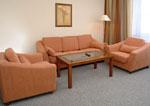 Мека мебел по поръчка 674-2723