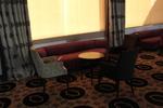 Хотелско обзавеждане за лоби