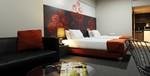 луксозно хотелско обзавеждане