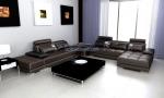 диван ъглов лукс
