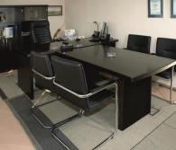 Обзавеждане за директорски кабинет