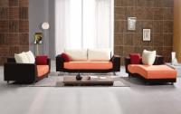 Модерен диван двойка 186/92/75см
