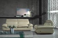 Стилен диван тройка 170/100/84см