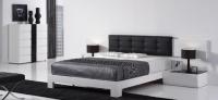 спален комплект 13-ПРОМОЦИЯ от Перфект Мебел