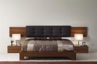 спалня 14-ПРОМОЦИЯ от Перфект Мебел