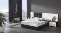спалня 16-ПРОМОЦИЯ от Перфект Мебел