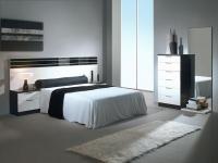 спален комплект 17-ПРОМОЦИЯ от Перфект Мебел