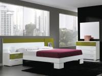спалня 17-ПРОМОЦИЯ от Перфект Мебел