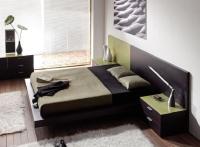 спалня 18-ПРОМОЦИЯ от Перфект Мебел