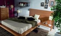 спалня 19-ПРОМОЦИЯ от Перфект Мебел