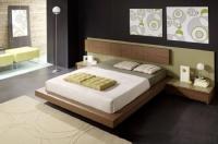спалня 22-ПРОМОЦИЯ от Перфект Мебел