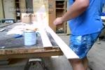 производство на дървени прозорци по поръчка