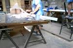 изработка на дървени прозорци по поръчка