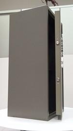 Електронни сейфове с цени, с ляво или дясно отваряне на вратата