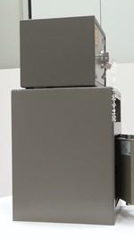 Масивни метални депозитни сейфове