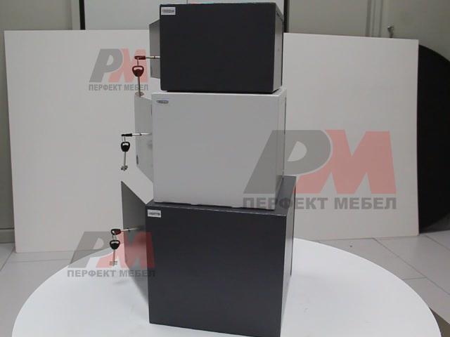 Изключителни оферти за метални картотеки цени