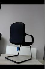 стабилни офис столове  Пловдив