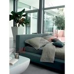 Класическа мека мебел, с подвижна облегалка